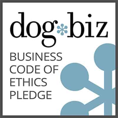 Dog Biz - Business Code of Ethics